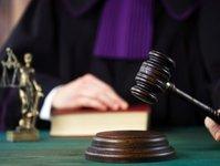 wyrok, reklamacja, sąd, ustawa o usługach turystycznych, prawo