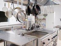 szef kuchni, śmierć, program kulinarny, książka, kill grill, anthony bourdain