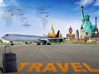 wttc, światowa rada turystyki i podróży, kampania, podróże, epidemia