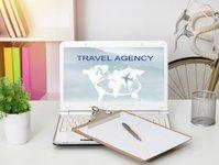 turystyczny fundusz gwarancyjny, ubezpieczeniowy fundusz gwarancyjny, system,