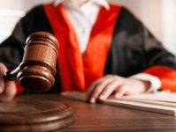 ryanair, strajk, sąd, dublin, wyrok, przewoźnik lotniczy, rozporządzenie 261/04, eu261
