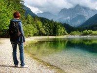 rada ue, turystyka, zrównoważony rozwój