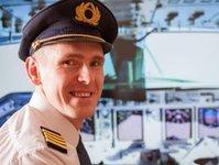 urząd lotnictwa cywilnego, laser, samolot, pilot, lotnisko, port lotniczy