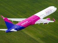fot. Wizz Air