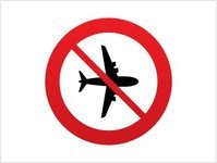 linia lotnicza, przewoźnik, unia europejska, bezpieczeństwo