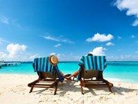 analiza, Traveldata, turystyka, sprzedaż, cena
