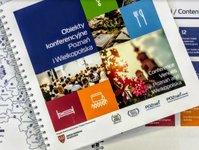 obiekt, konferencje, mice, poznan convention bureau, event, turystyka biznesowa