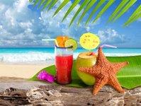 wakacje, lato, wyjazd, newseria, Polacy