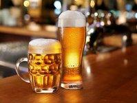 piwo, zapaść, pandemia, browar, gastronomia