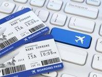 europejskie centrum konsumenckie, bilety lotnicze, pośrednik, vki