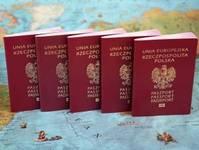 Polska, otwarcie granic, kwarantanna, wyjazdy, turystyka