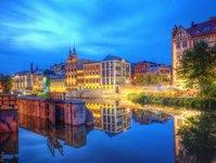 festiwal, gastronomia, opolski bifyj, opolska regionalna organizacja turystyczna