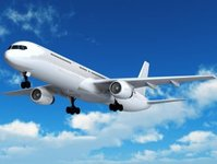 linie lotnicze, otwarcie granic, ryanair, klm, air france,
