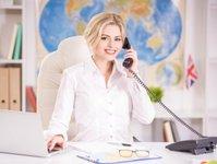 biuro podróży, traveldata, analiza cen, wyjazdy turystyczne