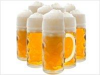 browar, piwo, prawo, sprzedaż, mundial, odpowiedzialność społeczna, csr,