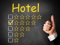 hotel, pokój, statystyka, rezerwacje, hotele.pl, serwis rezerwacyjny