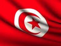 tunezyjski urząd ds. turystyki, tunezja, szczepienie, turystyka