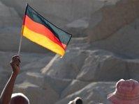 niemcy, turystyka, analiza, big data,