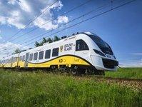 koleje dolnośląskie, bilety, sprzedaż internetowa, Czechy, Adrspach, Harrachov