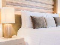 rezerwacja, hotel, anulacje, travelist.pl