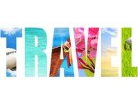 Europejska komisja turystyki, raport, usa, chiny, covid19, turystyka