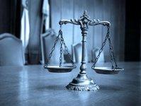 opłata miejscowa, zakopane, ClientEarth Prawnicy dla Ziemi, fundacja, prawo, nsa, sąd