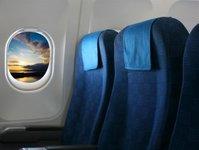 urząd lotnictwa cywilnego, podróż, samolot, bezpieczeństwo, higiena