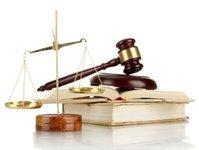 rada ministrów, rozporządzenie, lockdown, dziennik ustaw
