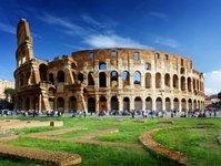 rzym, policja, turyści, przepisy, zakaz,