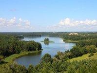 polska, urlop, turystyka, kayak.pl,