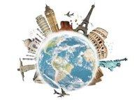 światowy dzień turystyki, światowa organizacja turystyki, turystyka, święto