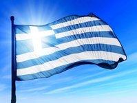 grecja, sezon turystyczny, szczepionka, granice