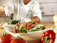amrest, inwestycja, glovo, hiszpania, zamawianie, online, gastronomia, kuchnia