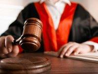 ryanair, sąd, rozporządzenie 261/04, opóźniony lot, strajk,
