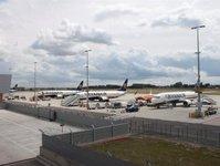 ryanair, linia lotnicza, przewoźnik lotniczy, wznowienie połączeń