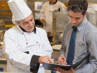 izba gospodarcza hotelarstwa polskiego, praca, hotel, praca w hotelu, recepcjonista, kelner, kucharz, pracownik służby pięter