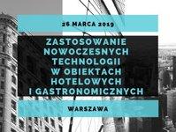 konferencja, hotel, gastronomia, technologia,