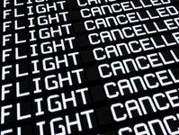Jet Airlines, bankructwo, przewoźnik, Indie, SBI