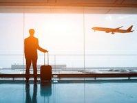 small planet airlines, redukcja floty, wet-lease, bartosz czajka,