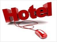 hotel, hotrec, rezerwacja, booking.com, expedia, hrs