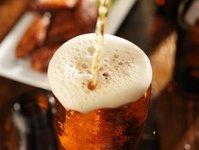 unia europejska, akcyza, alkohol, piwo, podatek, gastronomia