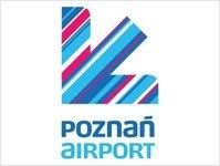 1,,port lotniczy, poznań-Ławica, przewoźnik lotniczy, nowa trasa