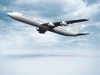 linie lotnicze, iata, miedzynarodowe zrzeszenie przewoźników powietrznych, rpk, ask, oferowanie,