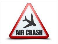 samolot, kazachstan, ałmaty, bek air, wypadek, lotnisko, port lotniczy, Nur-sułtan