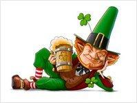 Komisja Europejska, Irlandia, dyrektywa 2015/2302, turystyka,