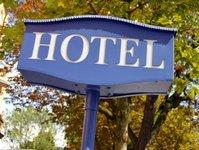 aktor, hotel, restauracja, Nobu Hospitality, Tacit Investment, Robert de Niro