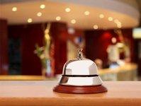 polski holding hotelowy, hotel, serwis rezerwacyjny