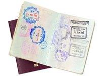 województwo kujawsko-pomorskie, paszport turystyczny, turyści, nagrody, informacja turystyczna