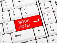 portal, turystyka, hotel, rezerwacja, travel design,