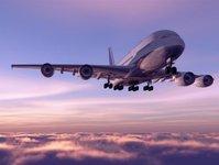 urząd lotnictwa cywilnego,  Europejska Konferencja Lotnictwa Cywilnego
